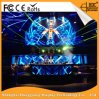 Wholesale Price Rental P6.25 LED Display with Stage Show
