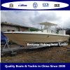 Bestyear Fishing Boat 1300y
