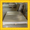 Coil Rolled 409 Stainless Steel Sheet