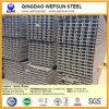 Canales De Acero En C Steel Profile