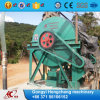Hc Lead Centrifugal Concentrator Equipment for Hot Sale