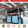 1000L-4 Layers Large Plastic Blow Molding Machine/Blowing Moulding Machiery