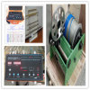 Geophysics Borehole Survey Equipment, Well Logging Equipment, Borehole Logging, Water Well Logging for Sale