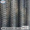0.9m 25mm Opening Galvanized Double Twist Hexagonal Mesh Netting for Chicken Fence