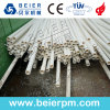 PVC Pipe Extruder, Ce, UL, CSA Certification