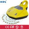 99.9% Dust Mites Removing Vacuum Bed Cleaner