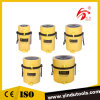 Double-Acting Hydraulic Cylinder (RR)