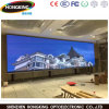 Indoor High Refreshing Full Color P6 LED Display