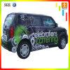 Factory Price Vinyl Car Sticker (TJ-CT-23)
