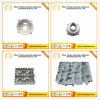 CNC Machining Parts by High Quality of OEM Manufacturer