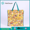 Full Color Lamianted Non Woven Hand Bag Gift Bag