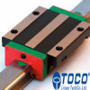 Linear Guide Trs30vl for Plano Band-Sawing Machine