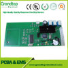 Custom PCBA Manufacturer/ Fr4 Electronics PCB Circuit Board