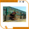 GBLM-1500 Gantry Type Block Levering Machine