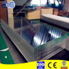 1060 1100 Mirror Aluminum Sheet for Decoration