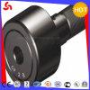 High Precision CF2b Needle Roller Bearing Based on German Tech