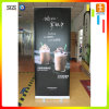 Portable Retractable Roll up Pull up Banner Stand up Banner