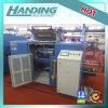 650b Type High Speed Bunching Machine for Wires and Cables