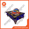Dragon Ascent Fishing Game Casino Slot Coin Operated Machine