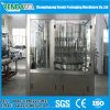 Quality Automatic Drinking Water Bottling Filling Machine of ISO9001 Standard