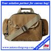 Men or Women Military Sling Pack for Daily Use