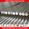 AISI Ss 904L Stainless Steel Round Bar
