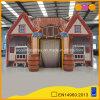 Novel Custom Inflatable Bar Tent Inflatable Pub for Party (AQ07331-11)