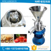 Commerical Sanitary Stainless Steel Almond Butter Food Mill Colloid Grinder