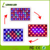 Dimmable LED Grow Light 300W Indoor Plant Grow Lights Full Spectrum with Blue & Red for Veg and Flower