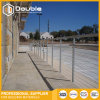 Railing Design Stainless Steel Railing Cable Railing