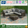 Viro Rattan Outdoor Sofa Furniture