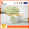 Ddsafety 2017 Nitrile Coated Nylon Glove