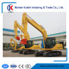 Competitive Price New 21 Tons Hydraulic Excavator
