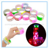 DTY0129 Light up Lighting Party LED Fashion Bracelet jewelry