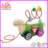 Wooden Kid Toy, Cute Toy