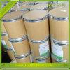 Lithium Iron Phosphate LFP Powder---Li Battery Cathode Materials