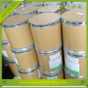 Lithium Iron Phosphate LiFePO4 LFP for Lithium Ion Battery Cathode Materials