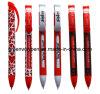 Plastic Promotional Window Pen (GW-904)