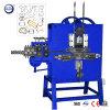 Packaging Buckle Making Machine/Belt Buckle Making Machine (GT-DK-5R)