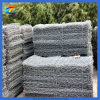 Expanded Hexagonal Gabion Wire Mesh for Bank Protection Revetment