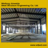 Steel Structure Building for Workshop/Warehouse