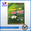Strong Rat Glue Trap Sticky Mouse Glue Trap