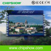 Chipshow Advertising 1r1g1b P20 Full Color LED Display Screen