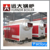 Packaged 700kw 1000kw 1400kw 2100kw 2800kw 5600kw 4900kw Water Boiler
