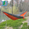 Carries Outdoor Furniture Travel Camping Multifunctional Hammocks