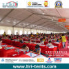 Canopy Party Tent for Outdoor Event with Best Quality for Sale