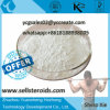 China Factory Steroids Powder Nandrolone Decanoate (Deca) CAS: 360-70-3