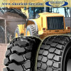 off The Road Tyres (Radial) (ROTR03S)