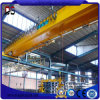 Lda Type Electric Single Girder Overhead Crane From China