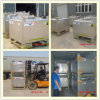 Stainless Steel IBC Tank Container Manufacture China